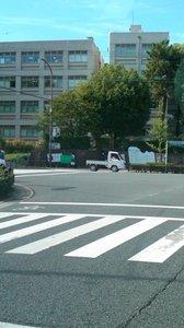kyoto.univ.jpg